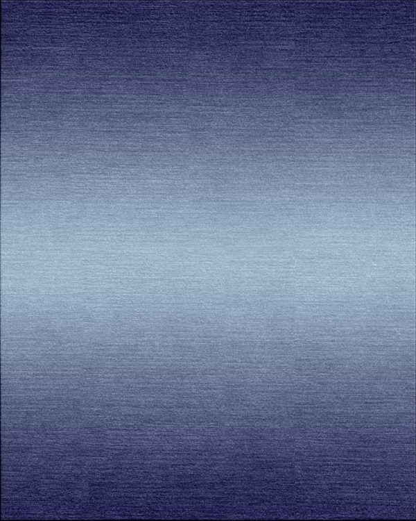 OMBRE MILLIEU (Visualization)