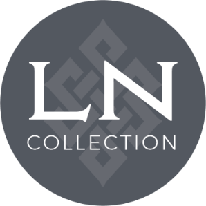 Luxe Naturals Collection